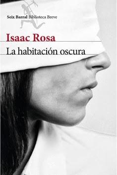 Novela de la crisis, novela política, novela social