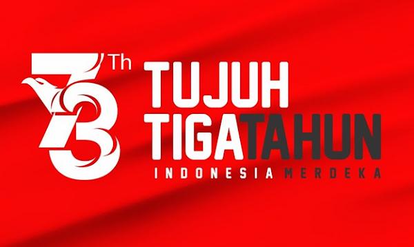 Kata Bijak Menyambut Hari Kemerdekaan Indonesia 17 Agustus 2018 (TERLENGKAP)