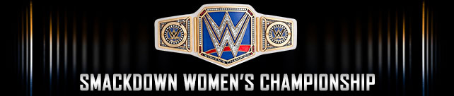 next WWE SmackDown Divas champion predictions