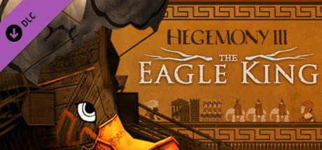 Hegemony 3