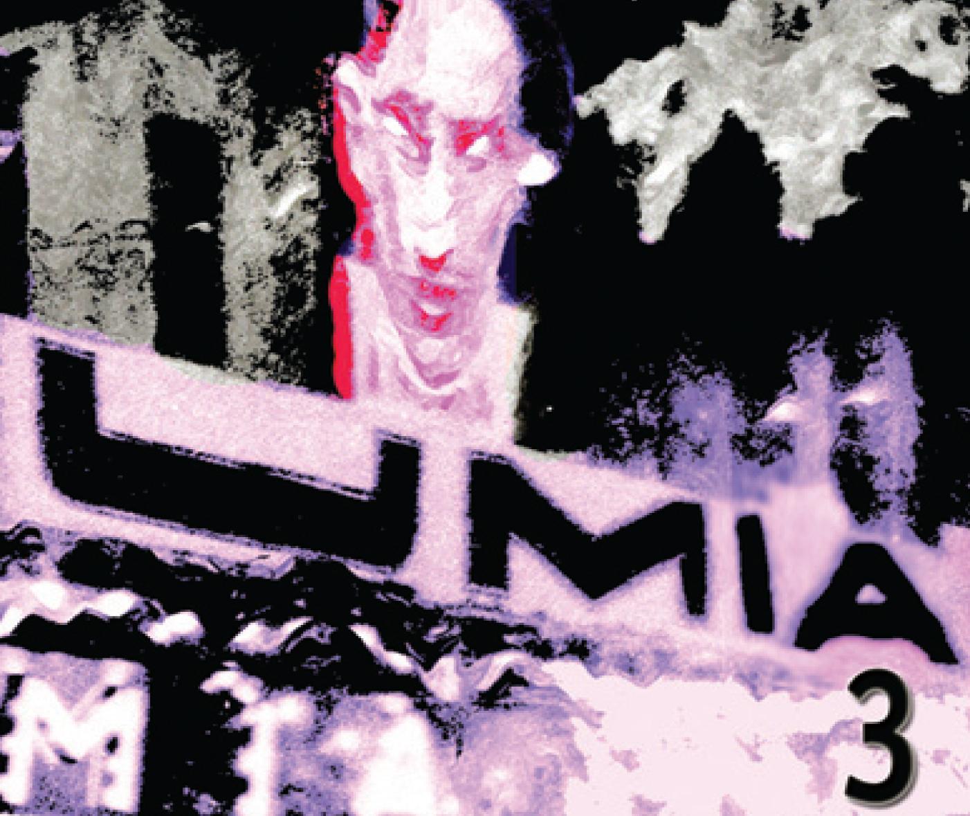 MUMIA 3