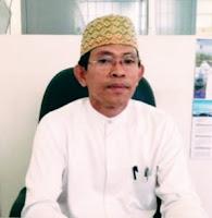 Safari Ramadhan Pemkot Bima, Akan Diawali di Masjid Baiturrahman Kodo 1