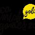 [Report] Lucca Comics & Games 2016: la mia esperienza