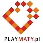 Playmaty.pl