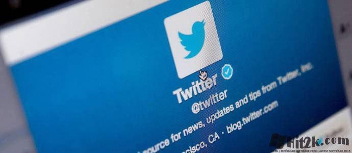 Leaking Secrets Boss Twitter Medium Approach Justin Bieber