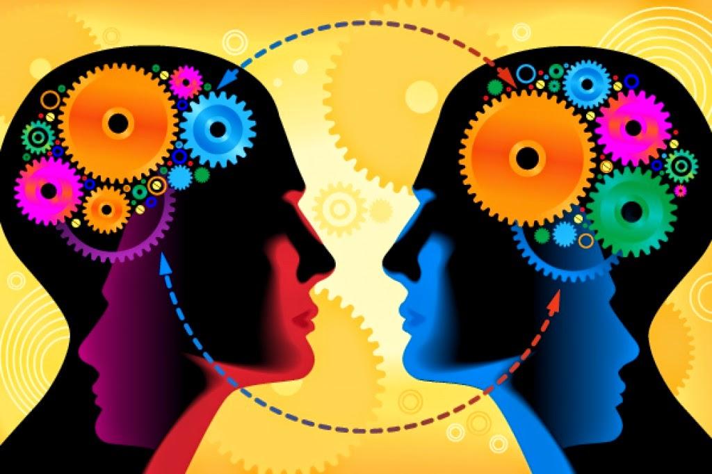 Las neuronas espejo qu son rinc n de la psicolog a for El rincon del espejo