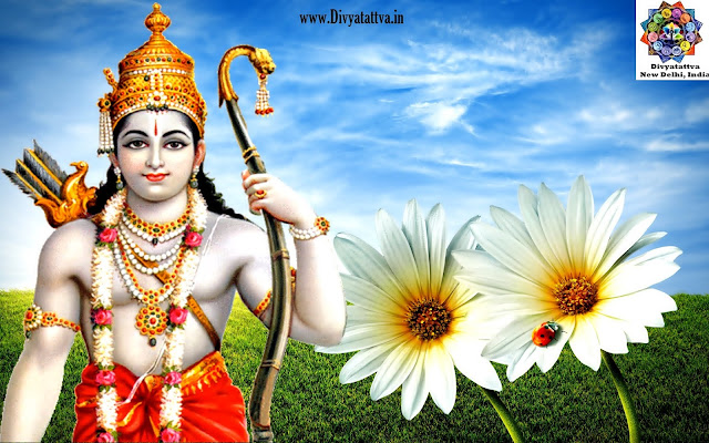 mobile photos of hindu gods, lord ram desktop wallpapers, bhagwan shri rama photos in hd