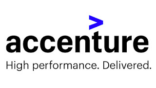 Accenture Walkin for International Voice Process