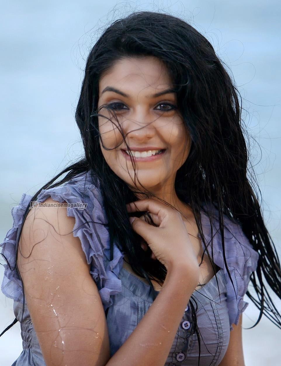 archana kavi latest hot photos f kerala hot actress