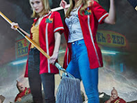Download FIlm Yoga Hosers (2016) WEB-DL 720p Subtitle Indonesia