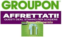 Logo Affrettati: offerte in scadenza scontate oltre fino al 70% , 83%