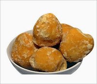 Health benefits Jaggery