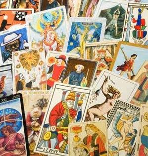 tarot amor, tarot barato, Tarot económico, tarot fiable, tarot gratis, Tarot videncia, telefónico barato