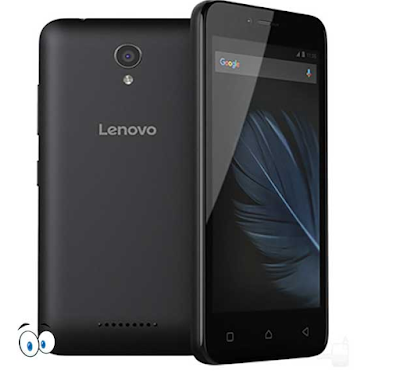 lenovo mobile service centers in warangal