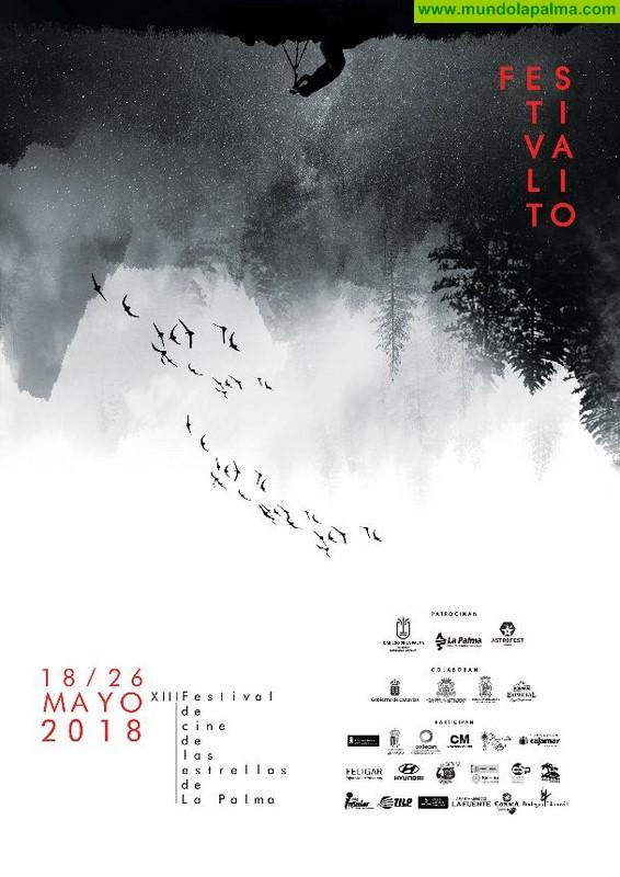 El XIII Festivalito La Palma inunda la isla de cine, estrellas, teatro, gastronomía y buen humor