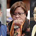 Greco Belgica to Ombudsman: I have filed a formal complaint against De lima, you have no more excuse