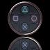 Como parear controle do PS3 no Android #1