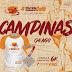 4ª Corrida e Caminhada do Café - Campinas