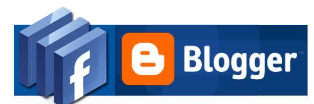 Cara termudah Cari uang secara online menggunakan blog dan facebook