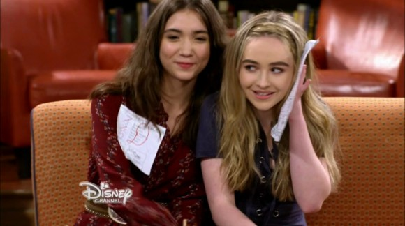 girl meets world episode 4 june 5