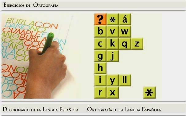 http://concurso.cnice.mec.es/cnice2006/material100/index.htm