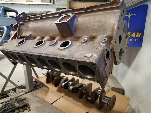248_Engine