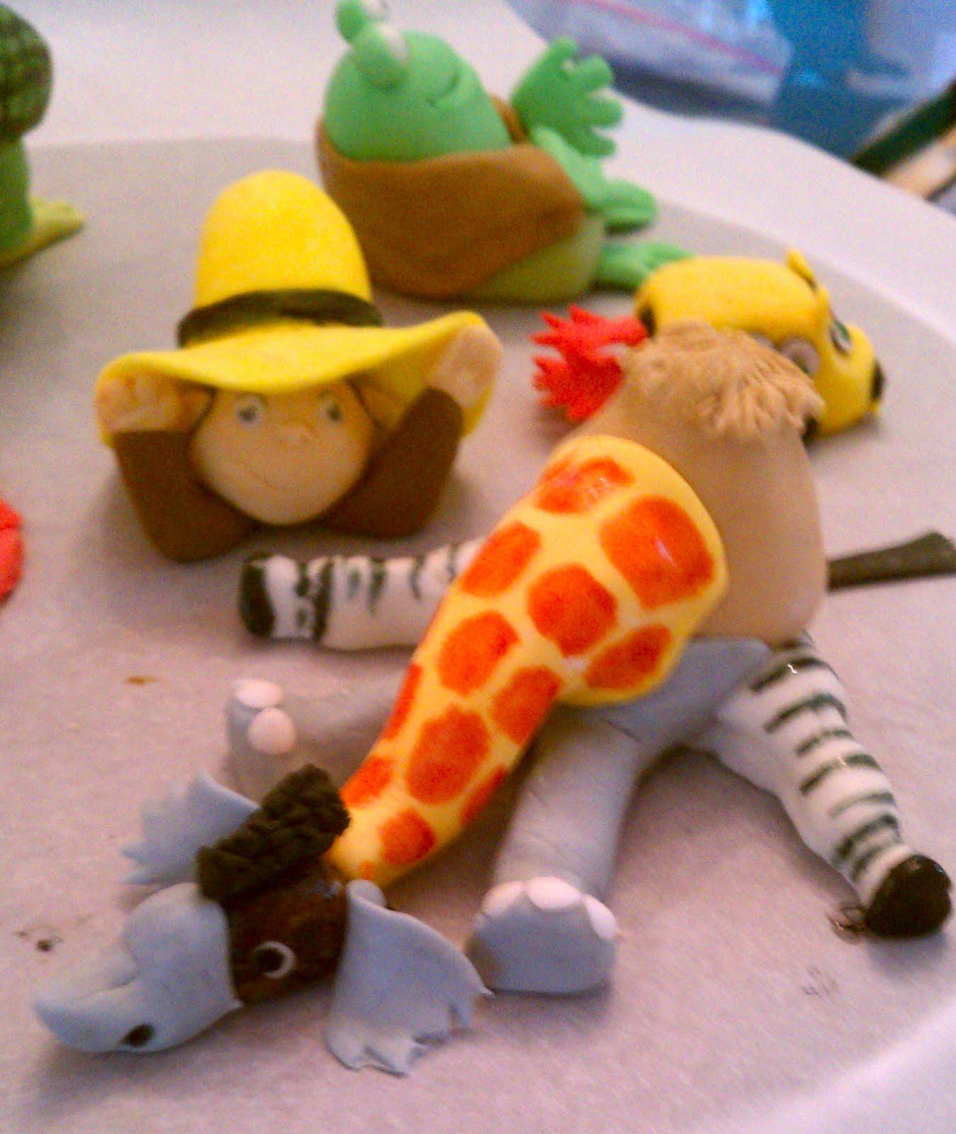 "Sweetie Babe Cakes: Teacher Appreciation Cake Or ""Children"