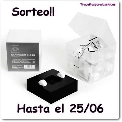 sorteo-toallitas-napkin