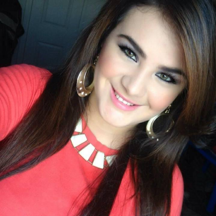 Nicaraguenses bellas en imagenes for Fotos de chicas guapisimas