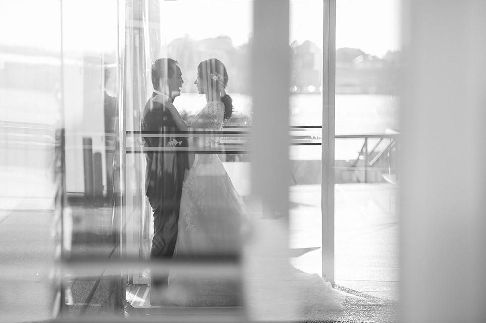 DSC_2120- 婚攝, 婚禮攝影, 婚紗包套, 婚禮紀錄, 親子寫真, 美式婚紗攝影, 自助婚紗, 小資婚紗, 婚攝推薦, 家庭寫真, 孕婦寫真, 顏氏牧場婚攝, 林酒店婚攝, 萊特薇庭婚攝, 婚攝推薦, 婚紗婚攝, 婚紗攝影, 婚禮攝影推薦, 自助婚紗