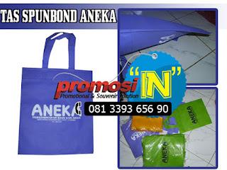 Supplier Tas Souvenir Oleh – Oleh Murah Makassar