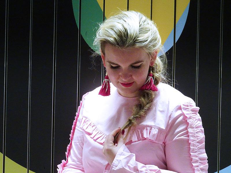 Pink_Frilled_Zara_top_Frills