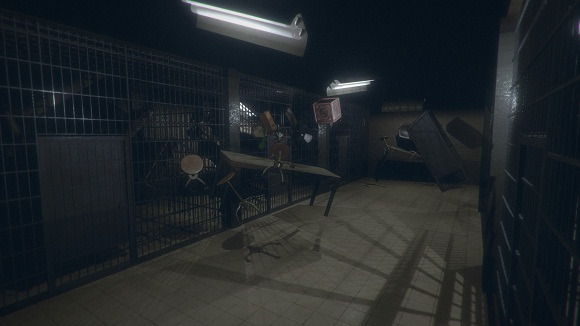 the-crows-eye-pc-screenshot-www.ovagames.com-5