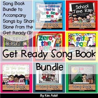 https://www.teacherspayteachers.com/Product/Shari-Sloane-Get-Ready-Music-Books-Bundle-by-Kim-Adsit-1741496