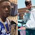 Boosie Badazz assina com rapper Lil Blurry de apenas 12 anos