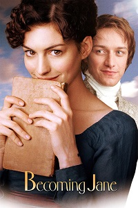 Watch Becoming Jane Online Free in HD