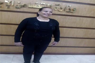 """الأم المثالية بالمنيا: """"ربيت طيور عشان أصرف على ولادي.. واتبرعت بكليتي لابني"""" (فيديو)"""