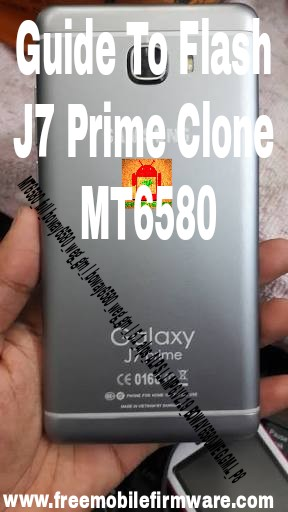 Guide To Flash samsung J7 Prime Clone MT6580_full_boway6580_weg_gm_l_boway6580_weg_gm_l_5.1_alps_ALPS.L1.MP6.V2.19_BOWAY6580.WEG.GM.L_P8