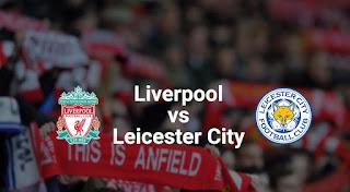 اون لاين مشاهدة يوتيوب مباراة ليفربول وليستر سيتي بث مباشر 01-09-2018 الدوري الانجليزي الممتاز اليوم بدون تقطيع