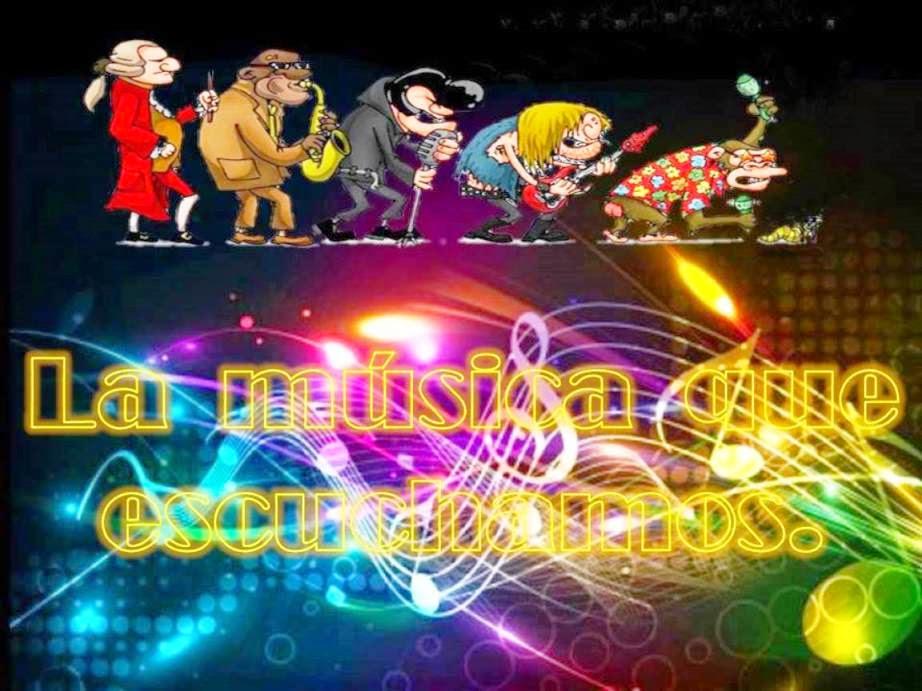 http://misqueridoscuadernos.blogspot.com.es/2015/02/la-musica-que-escuchamos.html