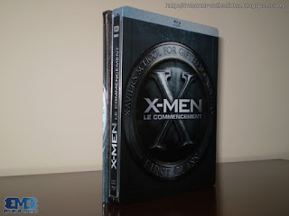 [Obrazek: X-Men_First_Class_%255BBlu-ray_Steelbook...255D_1.JPG]