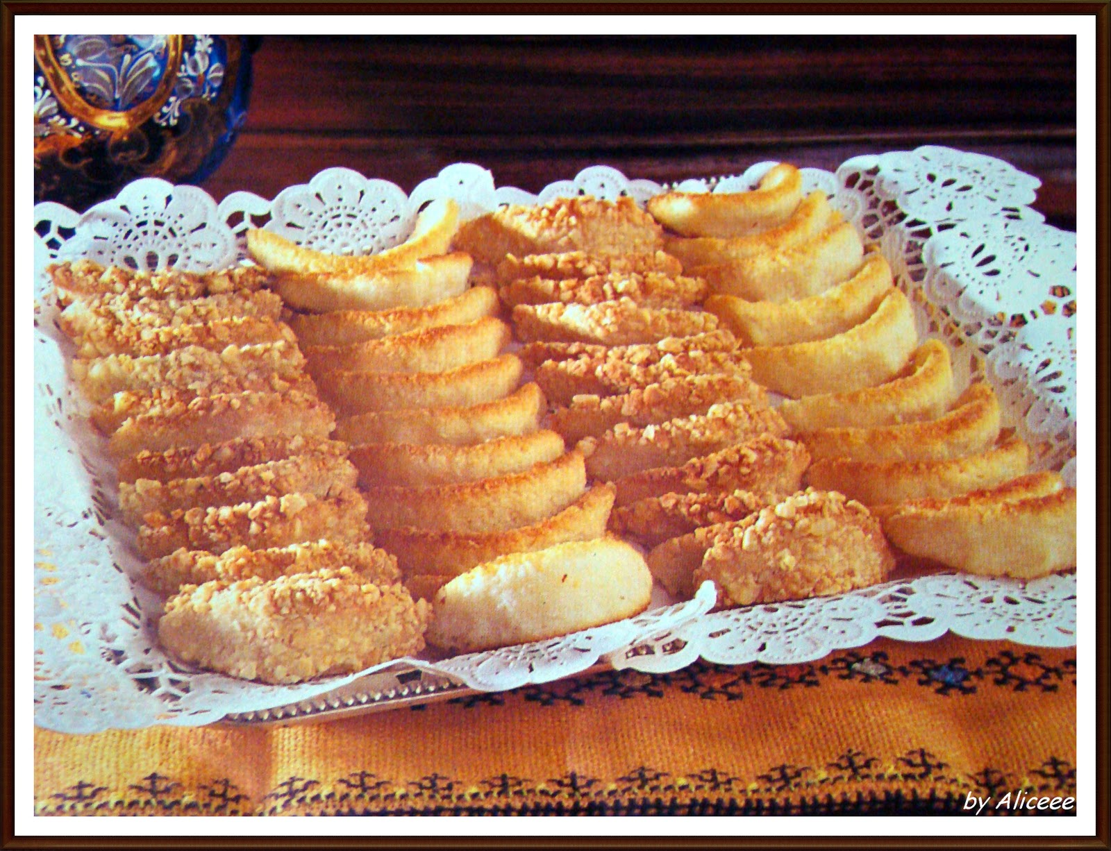 prajitura-marocana2