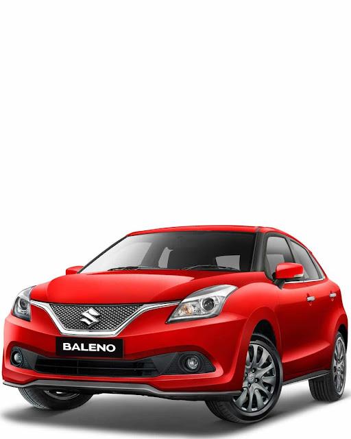 Suzuki Mobil Bandar Lampung