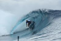 28 John John Florence Billabong Pro Tahiti 2016 foto WSL
