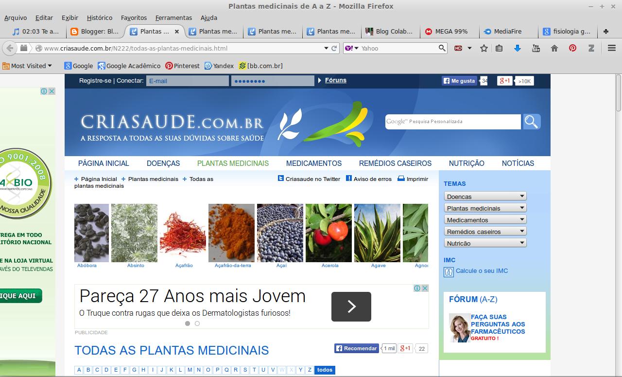 http://www.criasaude.com.br/N222/todas-as-plantas-medicinais.htmlhttp://www.criasaude.com.br/N222/todas-as-plantas-medicinais.html