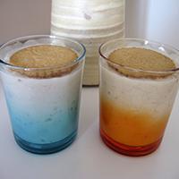 http://recetasoriginalesblog.blogspot.com.es/2014/11/cua jada-baja-en-lactosa-vainilla.html
