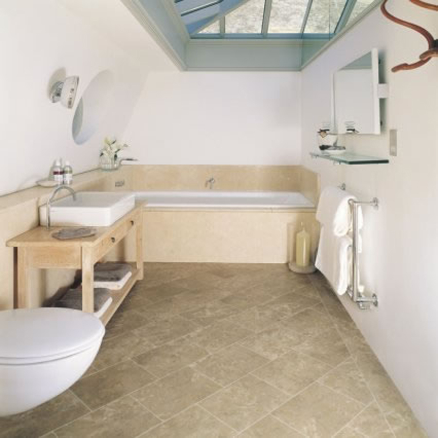 All You Need to Know When Choosing TILES for Your New Home! - Celine ...