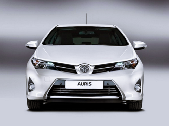 2016 toyota auris hybrid review toyota body 2016 toyota release date. Black Bedroom Furniture Sets. Home Design Ideas