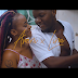 VIDEO | AMINI x LINAH - NIMENASA