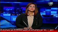 برنامج نشرة المصرى اليوم حلقة الجمعه 23-12-2016